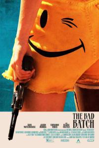 The Bad Batch | Bmovies