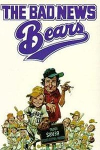 The Bad News Bears | Bmovies
