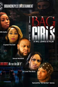 The Bag Girls | Bmovies