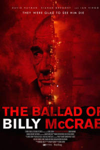 The Ballad of Billy McCrae | Bmovies