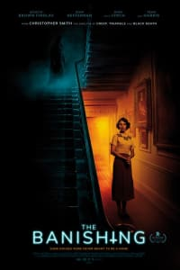 The Banishing | Watch Movies Online