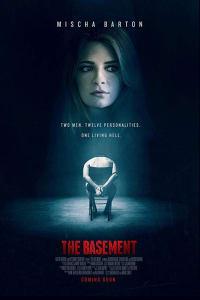 The Basement | Bmovies