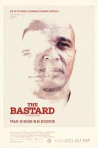 The Bastard | Bmovies