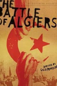 The Battle of Algiers | Watch Movies Online