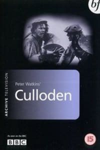 The Battle of Culloden | Watch Movies Online
