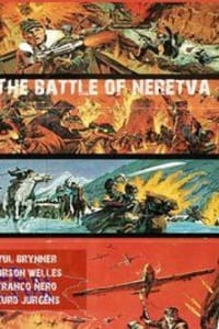 The Battle of Neretva | Bmovies