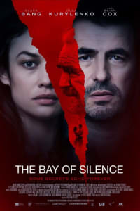 The Bay of Silence | Bmovies