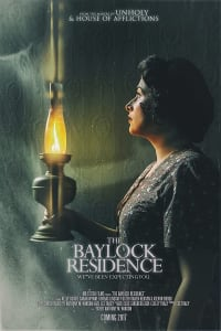 The Baylock Residence | Bmovies
