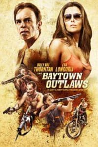 The Baytown Outlaws | Bmovies