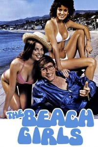 The Beach Girls | Bmovies
