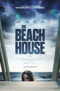 The Beach House | Bmovies