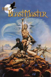 The Beastmaster | Bmovies