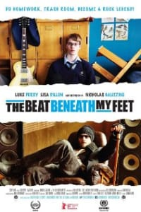The Beat Beneath My Feet | Bmovies