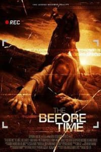 The Before Time | Bmovies
