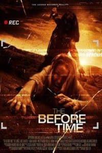 The Before Time | Watch Movies Online