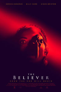 The Believer | Bmovies