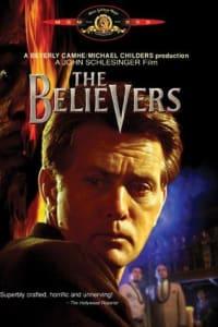 The Believers | Bmovies