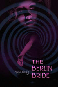 The Berlin Bride | Bmovies