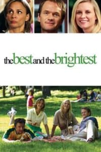 The Best and the Brightest | Bmovies