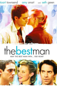 The Best Man (2005) | Bmovies