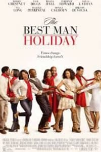 The Best Man Holiday   Bmovies