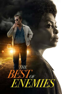 The Best of Enemies | Watch Movies Online