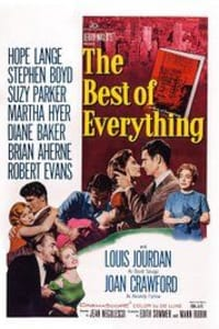 The Best of Everything | Bmovies
