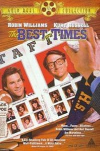The Best of Times | Bmovies