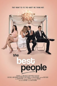The Best People | Bmovies