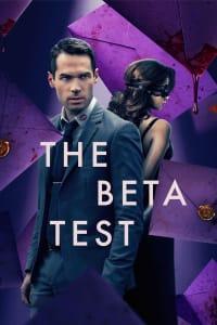The Beta Test | Bmovies
