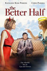 The Better Half | Bmovies