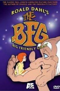 The BFG | Bmovies