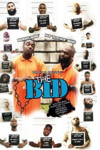 The Bid | Watch Movies Online
