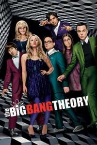 The Big Bang Theory - Season 6 | Bmovies