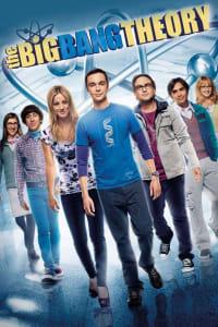 The Big Bang Theory - Season 7 | Bmovies