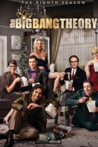The Big Bang Theory - Season 8 | Watch Movies Online