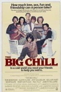 The Big Chill   Bmovies