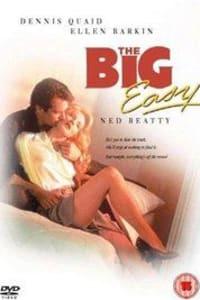 The Big Easy | Bmovies