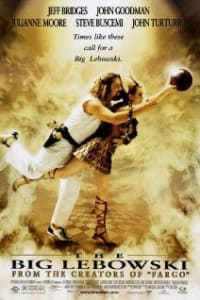 The Big Lebowski | Bmovies