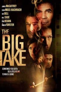 The Big Take | Bmovies