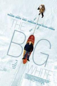 The Big White | Bmovies