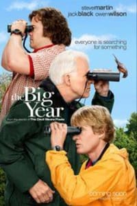 The Big Year | Bmovies