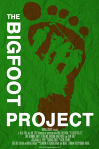 The Bigfoot Project | Bmovies