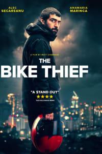 The Bike Thief | Bmovies