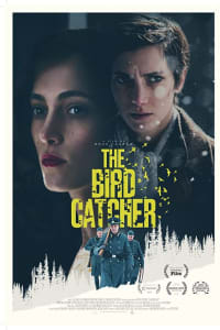 The Bird Catcher | Bmovies