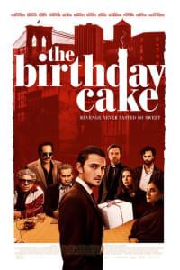 The Birthday Cake | Bmovies
