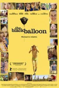 The Black Balloon | Bmovies