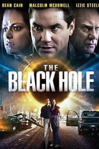 The Black Hole (2015) | Bmovies