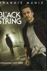 The Black String | Bmovies