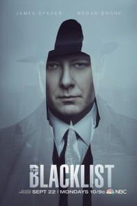The Blacklist - Season 2 | Bmovies